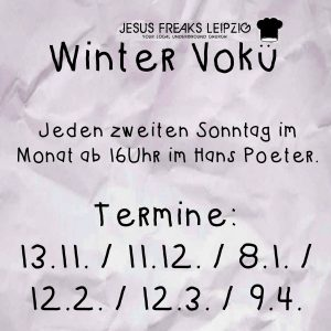 winter-vokue